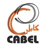 LOGO CABEL