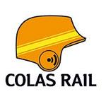 LOGO COLAS-RAIL