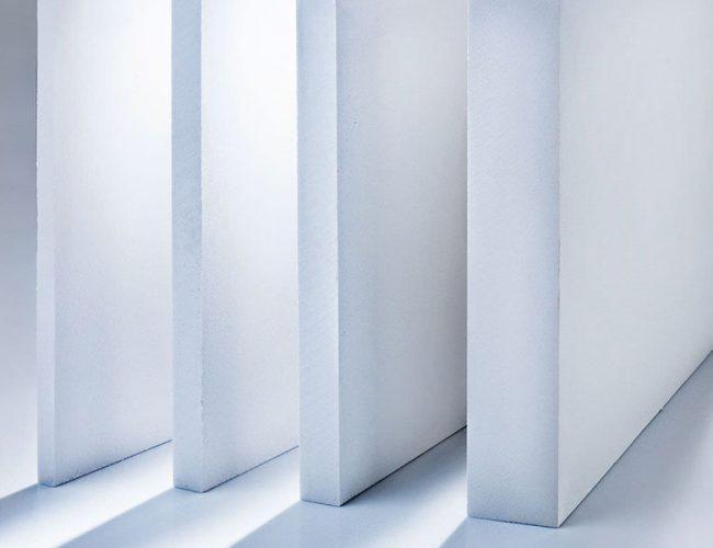 Plaques Polystyrène Pour Isolation Thérmique