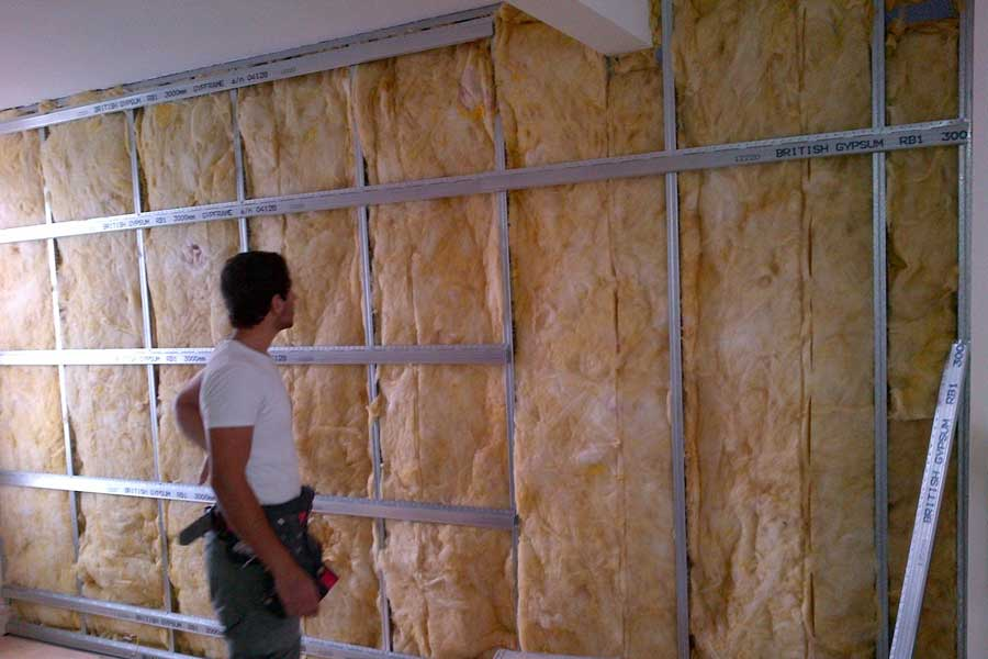 actif construction soci t alg rienne active depuis 20 ans. Black Bedroom Furniture Sets. Home Design Ideas